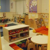 10/4/2017에 Yext Y.님이 South Loop Kindercare에서 찍은 사진
