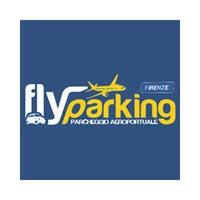 Foto scattata a Fly Parking Firenze da Yext Y. il 3/18/2017