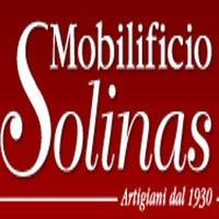 Foto diambil di Mobilificio Solinas oleh Yext Y. pada 6/26/2017