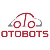 Otobots Mobile Mechanic