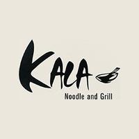 Foto tomada en Kala Noodle And Grill por Yext Y. el 9/12/2018