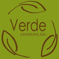 Photo taken at Verde Creations by Yext Y. on 2/21/2017