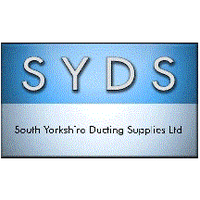 Photo taken at South Yorkshire Ducting Supplies Ltd by Yext Y. on 10/27/2016