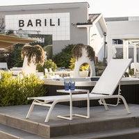 Barili - Negozio di accessori in Carbonara