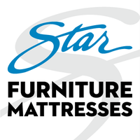 Photo Taken At Star Furniture Clearance Center By Yext Y. On 12/20/