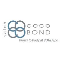 Salon Coco Bond