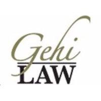 Photo taken at Gehi & Associates by Yext Y. on 8/2/2016
