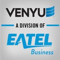 Photo taken at Venyu Solutions Inc (HQ) - @Venyu by Yext Y. on 6/17/2016