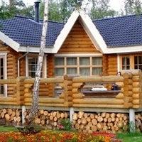 ... Photo Taken At Mountain Laurel Cabin Rentals By Yext Y. On 11/2/ ...