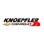 Photo taken at Knoepfler Chevrolet by Yext Y. on 7/15/2016