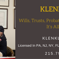 Photo taken at Klenk Law by Yext Y. on 11/22/2016