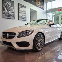 ... Foto Tirada No(a) Mercedes Benz Of North Orlando Por Yext Y. ...