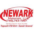 Photo taken at Newark Materials LLC by Yext Y. on 8/2/2017