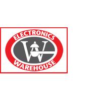 Electronics Warehouse
