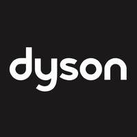 Das Foto wurde bei Dyson Service Center von Yext Y. am 8/18/2017 aufgenommen