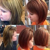 Texture Hair Studio