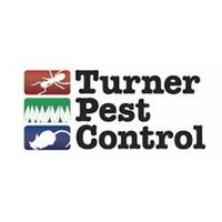 Photo taken at Turner Pest Control by Yext Y. on 6/30/2016