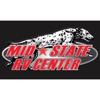 Photo prise au Mid-State RV Center par Yext Y. le6/28/2016