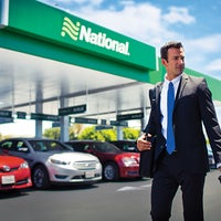 9/3/2016 tarihinde Yext Y.ziyaretçi tarafından National Car Rental'de çekilen fotoğraf