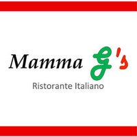 Mamma G's