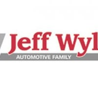 ... Photo Taken At Jeff Wyler Toyota Of Clarksville By Yext Y. On 4/16 ...