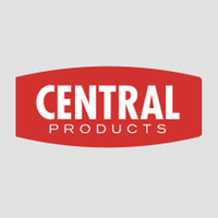 Photo taken at Central Products by Yext Y. on 9/2/2017