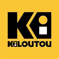 Photo taken at Kiloutou by Yext Y. on 9/21/2017