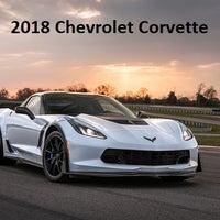 12/11/2017에 Yext Y.님이 Bob Fisher Chevrolet Inc에서 찍은 사진