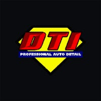 Photo taken at Dti Professional Auto Detail by Yext Y. on 8/31/2017