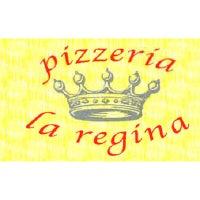 Photo taken at Pizzeria La Regina by Yext Y. on 3/25/2017