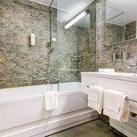 Photo taken at Best Western Alpen Resort Hotel by Yext Y. on 7/18/2017