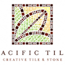 Pacific Tile Imports