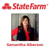 Photo taken at Samantha Alberson - State Farm Insurance Agent by Yext Y. on 4/28/2018