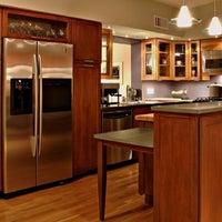 classic kitchens toms river nj wow blog