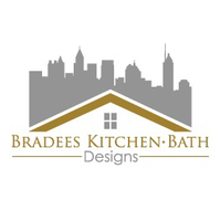 Spartan Kitchen Bath Design Permanently Closed Now Closed