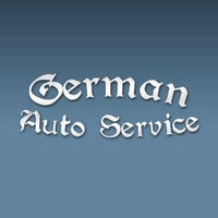 Photo taken at German Auto Service by Yext Y. on 9/13/2017