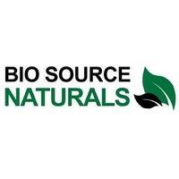 Photo taken at Biosource Naturals by Yext Y. on 12/4/2017