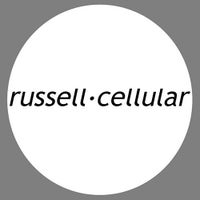 Photo taken at Verizon Authorized Retailer – Russell Cellular by Yext Y. on 11/16/2017