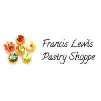 Photo taken at Francis Lewis Pastry Shoppe by Yext Y. on 12/5/2016