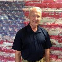 Photo taken at Bill Hoeltgen: Allstate Insurance by Yext Y. on 7/6/2018