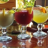 Photo taken at Tequilas Mexican Restaurant by Yext Y. on 2/28/2017