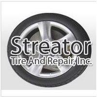 Streator Tire And Repair Inc.
