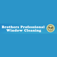 Photo taken at Brothers Professional Window Cleaning by Yext Y. on 9/1/2017