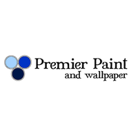 Photo taken at Premier Paint & Wallpaper by Yext Y. on 9/1/2017
