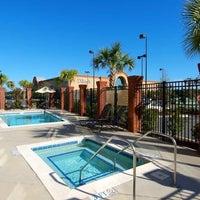 photo taken at hilton garden inn myrtle beachcoastal grand mall by yext y - Hilton Garden Inn Myrtle Beach