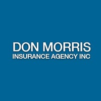 Photo taken at Nationwide Insurance: Don Morris Insurance Agency Inc by Yext Y. on 11/29/2017