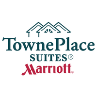 5/21/2016 tarihinde Yext Y.ziyaretçi tarafından TownePlace Suites Dallas Las Colinas'de çekilen fotoğraf