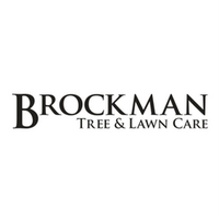 Photo Taken At Brockman Tree Amp Lawn Care By Yext Y On