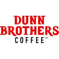 Photo taken at Dunn Bros Coffee by Yext Y. on 9/21/2016