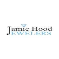 Photo taken at Jamie Hood Jewelers by Yext Y. on 9/2/2017